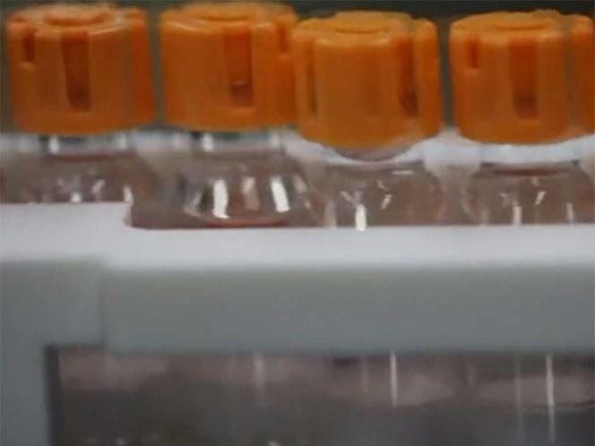 Se han contagiado 27 poblanos y 2 fallecieron tras recibir primera vacuna Covid: Salud