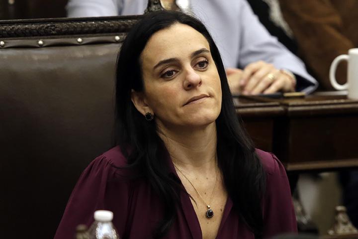 Critica PAN falta de resultados de Barbosa, aumento a impuestos e inseguridad