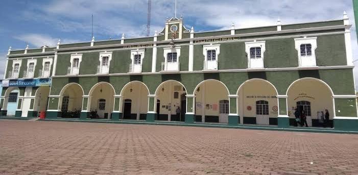 Albergue en El Verde podrá recibir hasta 250 personas por inverno