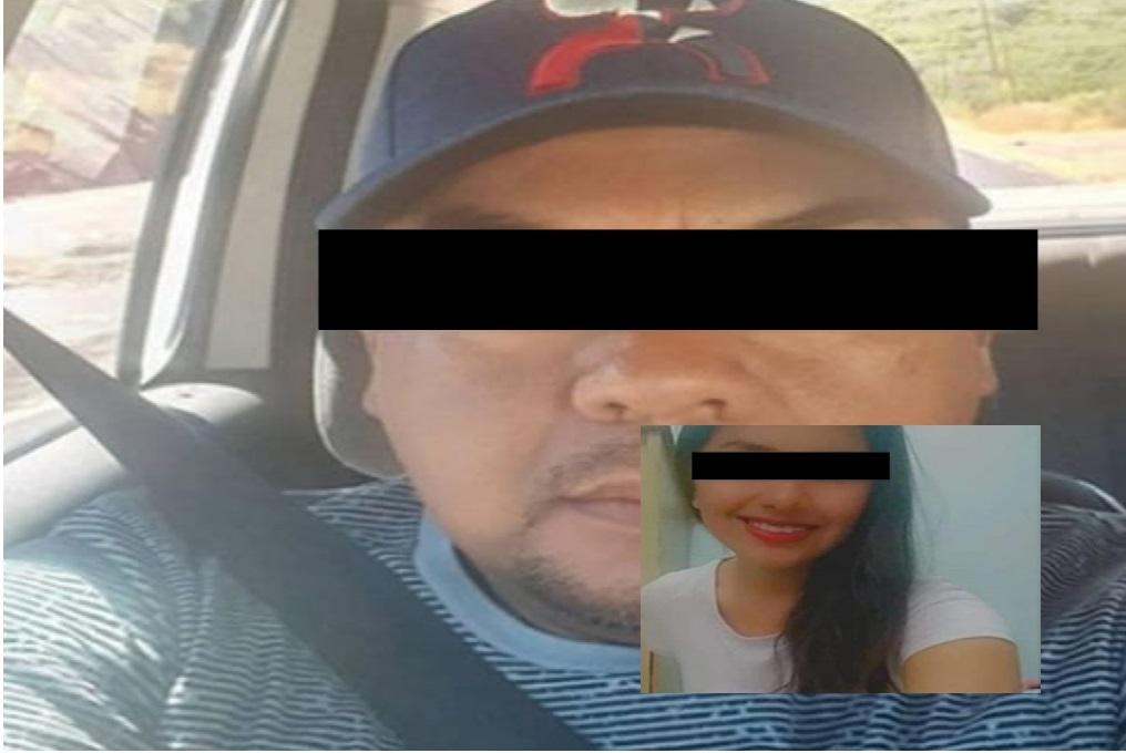Identifican a veterinario que disparó a una mujer en Izúcar