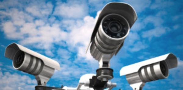 Inversión de 13 mdp para 160 videocámaras que vigilan a Coronango
