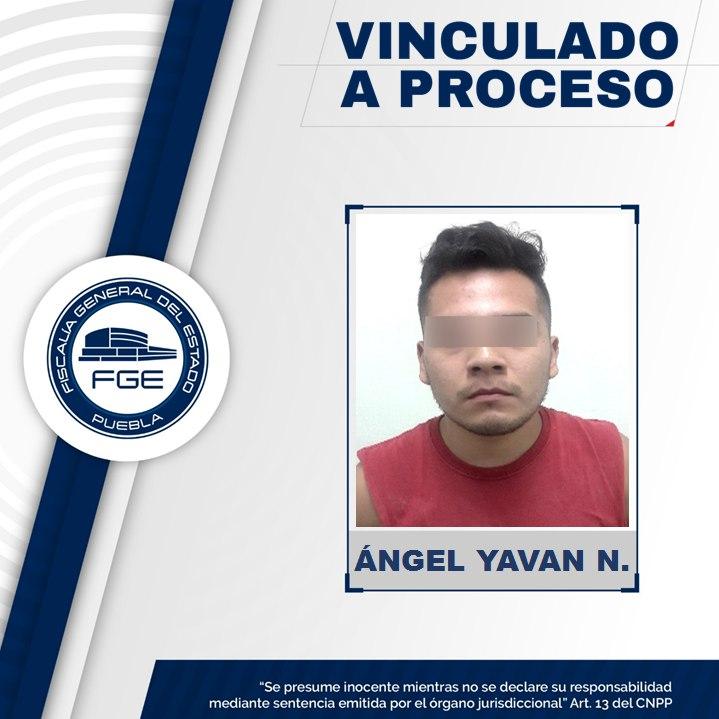 Fue a asesorar compra de terrenos y lo secuestraron en Puebla