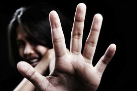 Tlaxcalancingo, localidad con mayor violencia de género en San Andrés
