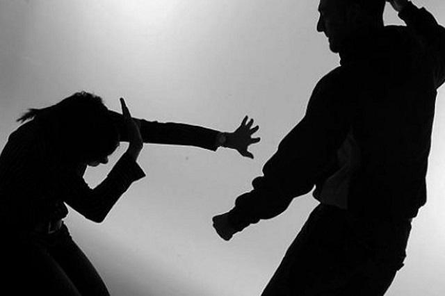 Falta de ingresos por cuarentena genera violencia familiar en Ciudad Serdán