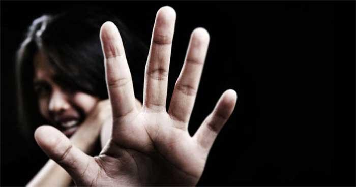 Violaba a su hija desde los 16 años en Tlapanalá; ahora está preso