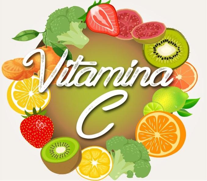 Nutrióloga de Izúcar destaca que alimentación ayuda contra Covid-19