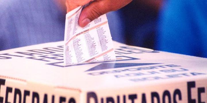 En Teotlalco habrá elección extraordinaria para alcalde