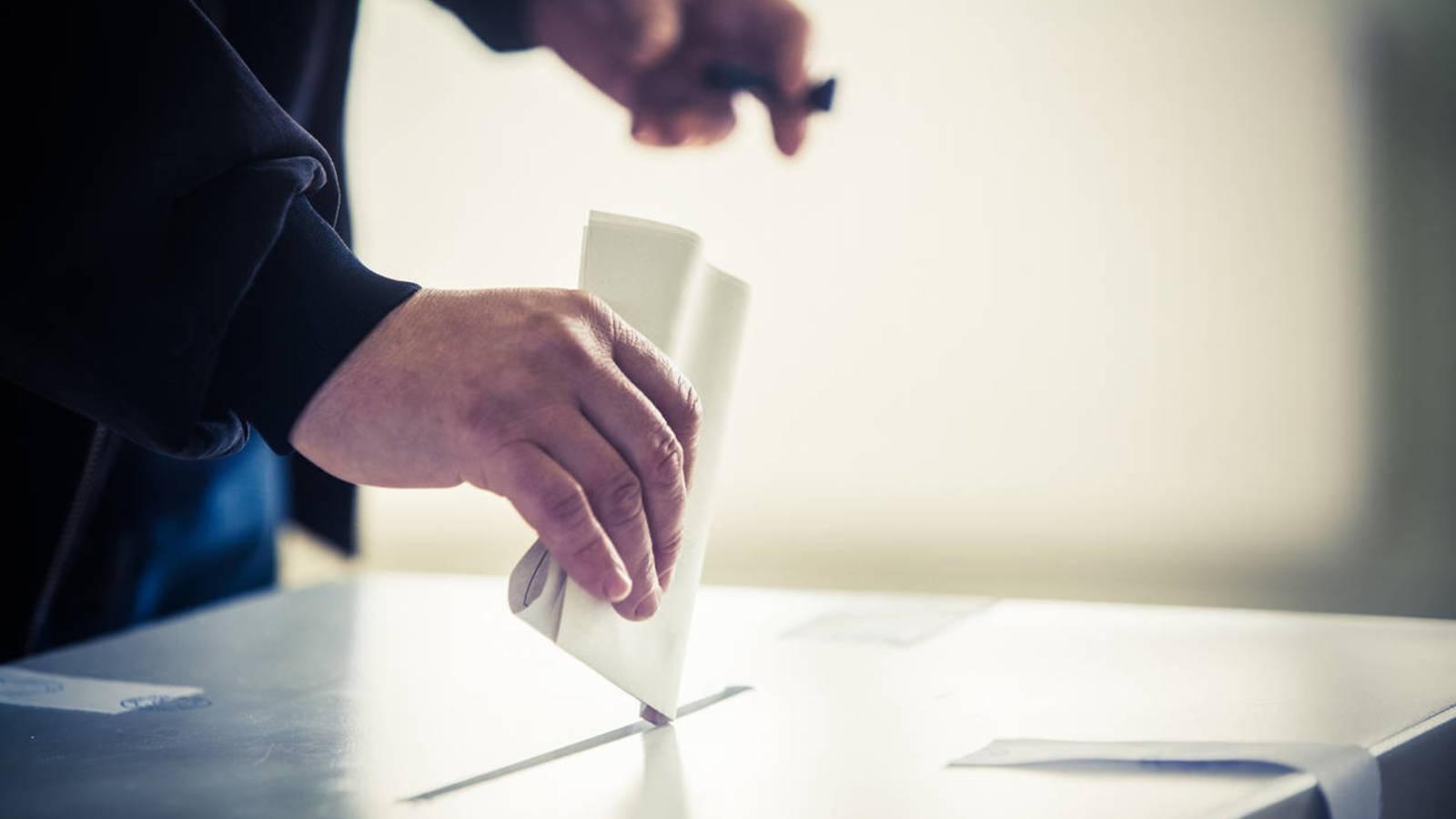 Garantiza Barbosa seguridad para candidatos en comicios