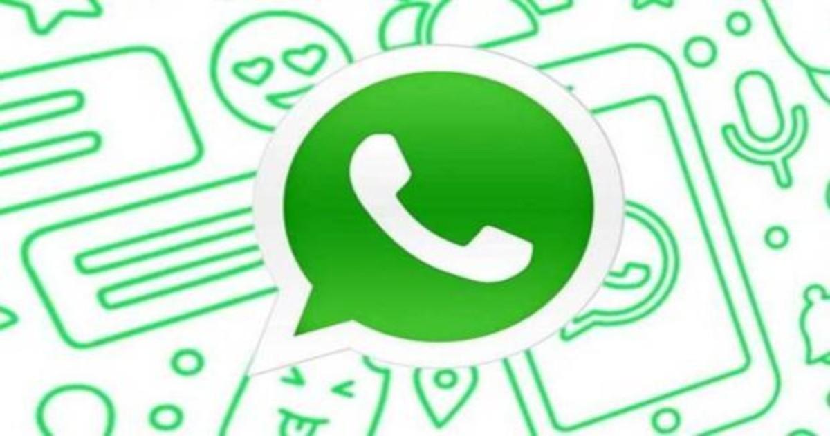Entérate de la ubicación de otra persona sin que te la mande por WhatsApp