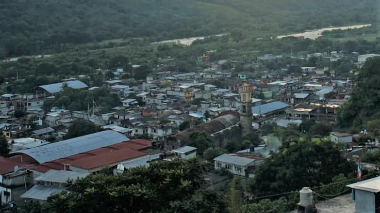 Reportan 2 muertos y decenas de enfermos por dengue en Jopala