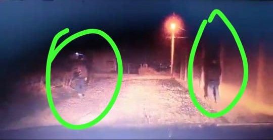 VIDEO Ironía, el Covid-19 salvó a chofer de Cabify de asalto en Puebla