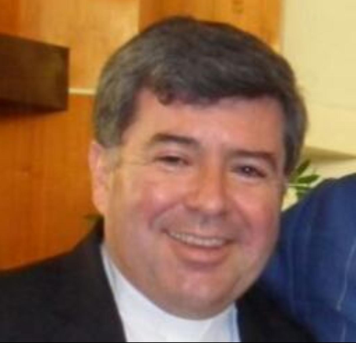 Feligreses lamentan muerte por Covid-19 del sacerdote Fausto Silva Omaña