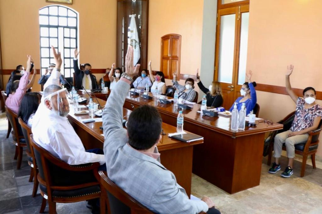 Advierten posibles errores en proceso para disolver Cabildo de Tehuacán
