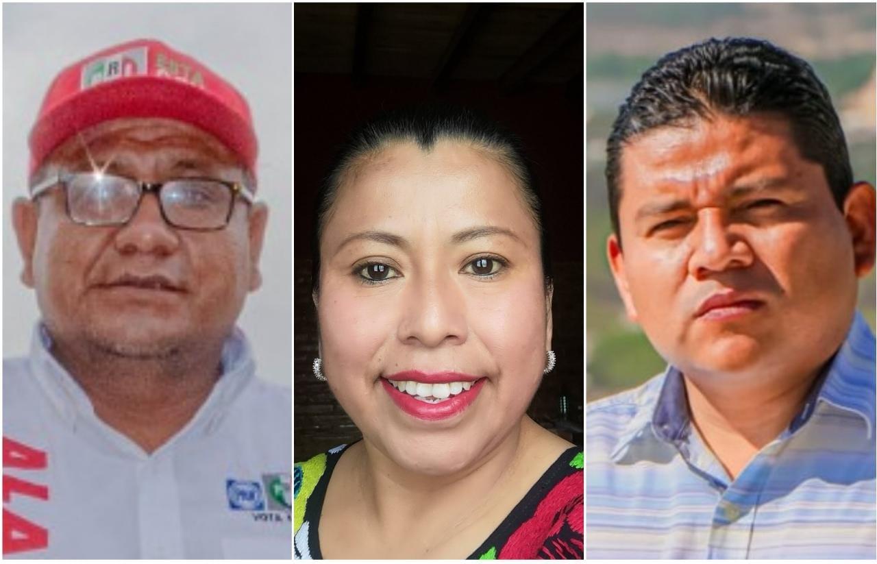 Morena gana todo en Tehuacán y en Ajalpan se imponen PAN y sus aliados