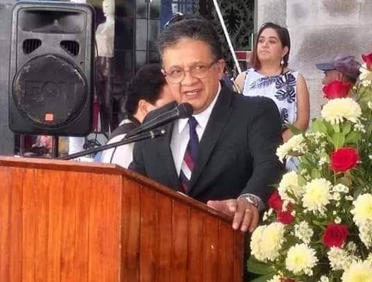 Acusan de homicidio a sobrino de funcionario de Huauchinango