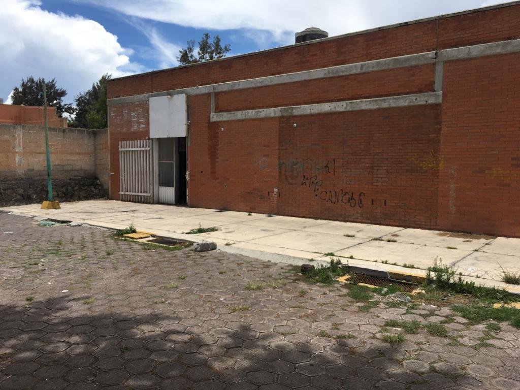Reclaman a alcaldesa y síndico de El Seco por despojo