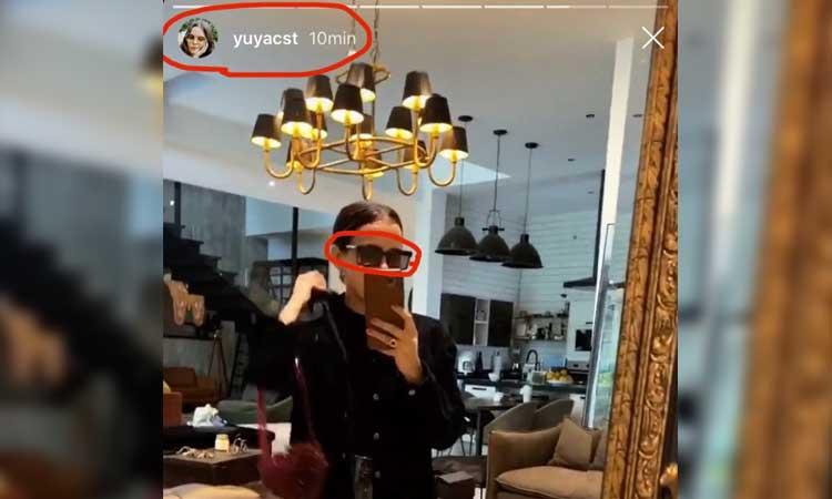 Yuya es tendencia por apoyar a jóvenes emprendedores