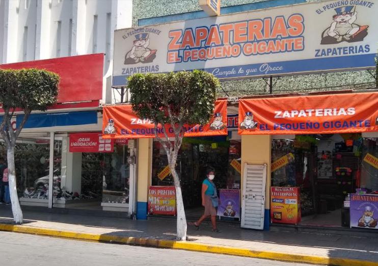 En riesgo, pago de utilidades por falta de liquidez de empresas en Tehuacán