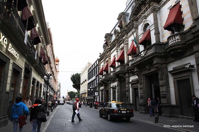 Solicitan 642 empresas al IMSS su reactivación en Puebla