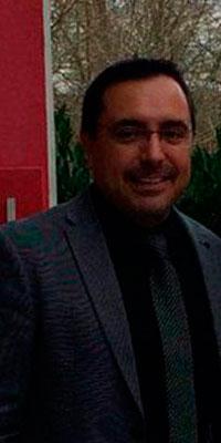 Arturo Reyes, el teziuteco que de niño soñaba con ser científico